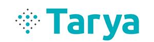 טריה-לוגו