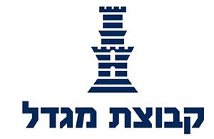 לוגו-מגדל