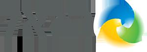 1200px-Harel_Group_Logo