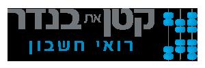 logo_web_300x100